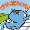 Hallabalooza Festival
