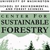 UW Center for Sustainable Forestry at Pack Forest