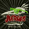 The Juergas Rock Festival