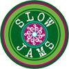 Slow Jams Jam