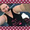 Fitness FUNatic Jill Carrillo