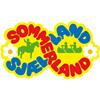Sommerland Sjælland thumb