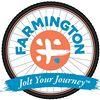 Visit Farmington