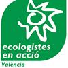 ECOLOGISTES EN ACCIÓ DE VALÈNCIA