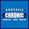CrossFit Chronic