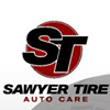 Sawyer Tire (Car-X Tire & Auto)
