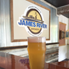James River Brewery