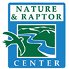 Nature & Wildlife Discovery Center
