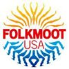 "Folkmoot USA The ""Official"" North Carolina International Folk Festival"