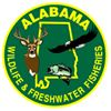 Alabama Wildlife and Freshwater Fisheries Division