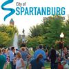 Spartanburg Special Events
