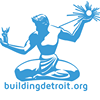 Detroit Land Bank Authority