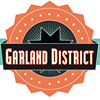 Garland Business District