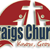 Craigs Baptist Church