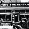 Harper's Tire (1931) Ltd.