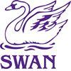 Swan Florist