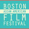 Boston Asian American Film Festival