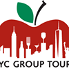NYC Group Tours