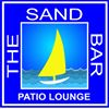 The Sand Bar at The Inn on the Lake