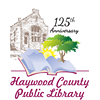 Haywood County Public Library
