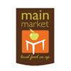 Main Market Co-op