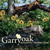 Garry Oak Ecosystems Recovery Team