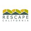 ReScape California