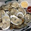 Clam Diggers Seafood LLC