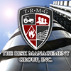 The Risk Management Group, Inc