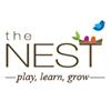 The Nest - Play, Learn, Grow