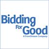 Bidding For Good