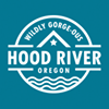 Visit Hood River