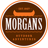 Morgan's Brookville Canoe and Outdoor Adventures