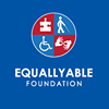 EquallyAble Foundation