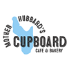 Mother Hubbard's Cupboard Cafe & Bakery