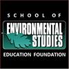 School Of Environmental Studies Education Foundation