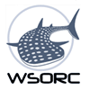 Whale Shark and Oceanic Research Center (WSORC)