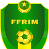 FFRIM - Fédération de Football de la Mauritanie