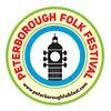 Peterborough Folk Festival