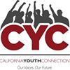 California Youth Connection (CYC)