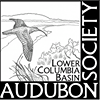 Lower Columbia Basin Audubon Society