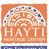 Hayti Heritage Center/St. Joseph's Historic Foundation, Inc.