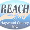 REACH of Haywood County