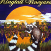 Ringtail Vineyards