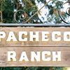 Pacheco Ranch Winery