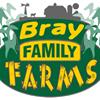 Bray Family Farms