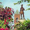 Visit Spartanburg, SC