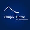 Simply Home - Fredericksburg, VA