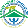 Frederick County Green Homes Challenge