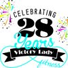 Victory Lady Fitness Centers